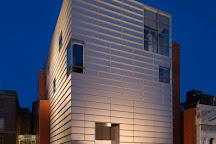 RISD Museum, Providence, United States