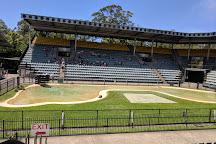 Australia Zoo, Beerwah, Australia