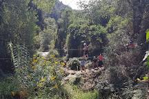 Romanya de la Selva, Santa Cristina d'Aro, Spain