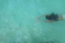 Crab Cay, Providencia Island, Colombia