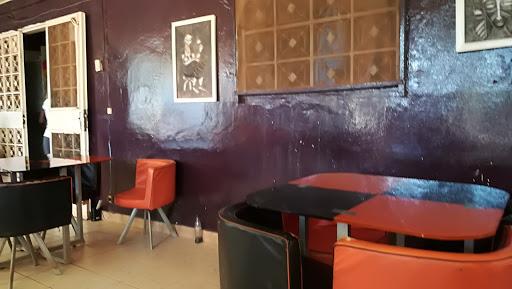 Restaurant 3 Epices