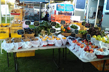 Growers' Green Farmers' Market, Beaconsfield, Australia
