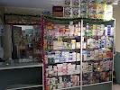 Аптека Vok, улица Абдумомунова, дом 285 на фото Бишкека