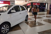 Imperial Shopping, Imperatriz, Brazil