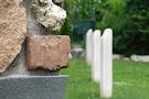 American Civil War Memorial