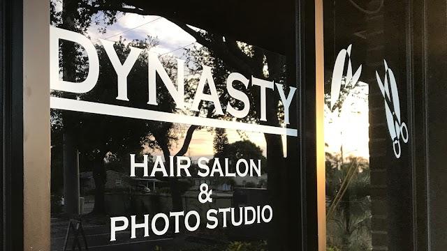 Dynasty Hair Salon