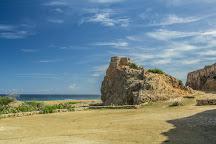Guadirikiri Caves, Arikok National Park, Aruba