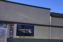 MindTrap Escape Room, Temecula, United States