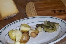 Leelanau Cheese, Suttons Bay, United States