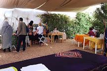 Galerie Zeinart, Nouakchott, Mauritania