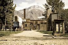 Provo Pioneer Village, Provo, United States