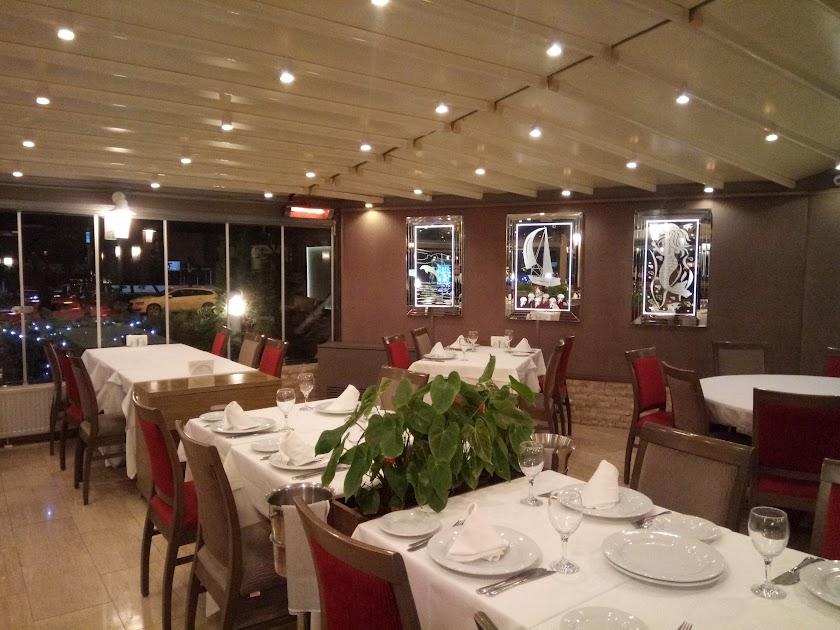 Eftalya Balık Restaurant Resim 3