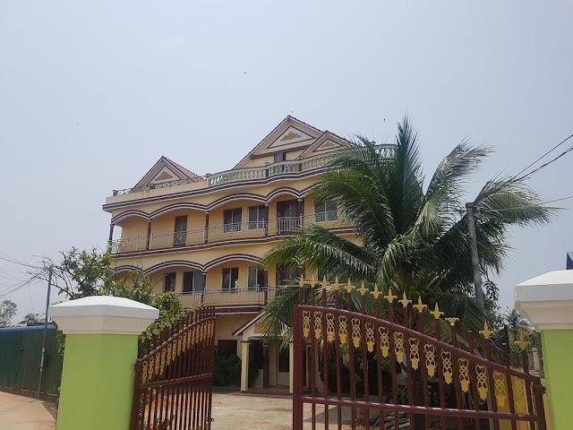 Kampot Paradise