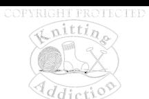 Knitting Addiction, Kitty Hawk, United States