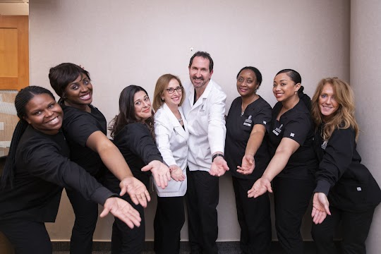 Highly Rated Dentist in Washington DC