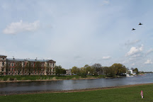Jelgava Palace, Jelgava, Latvia