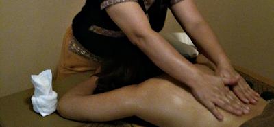 Thai Oriental Massage & Training Center