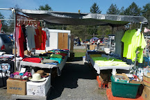 Blue Ridge Flea Market, Saylorsburg, United States