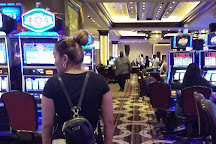Horseshoe Casino, Baltimore, United States