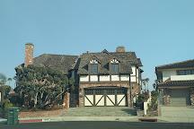 Marina Park, Ventura, United States