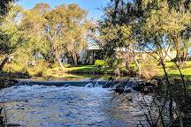 Juniper Margaret River, Cowaramup, Australia