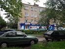Шпилька на фото Новомосковска