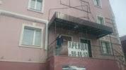 СимбирскСпецСтройРемонт, улица Урицкого на фото Ульяновска