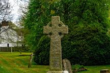 St Nicholas' Church Sturry, Sturry, United Kingdom