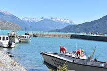 Parque Nacional Lago Puelo, Province of Chubut, Argentina
