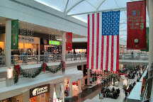 Walden Galleria Mall, Cheektowaga, United States