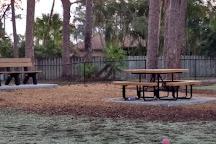 Bonita Springs Dog Park, Bonita Springs, United States
