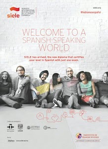 INSTITUTE OF SPANISH STUDIES