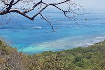 L'Esperance Trail, St. John, U.S. Virgin Islands