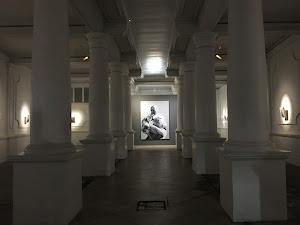MUSEO FUGAZ DEL CALLAO 7