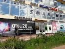Торговый Центр Пинфок, Днепровская улица, дом 146 на фото Павлограда