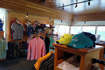 Pumpkin Ridge Golf Club, North Plains, United States