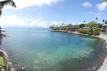 Honokeana Bay, Maui, United States
