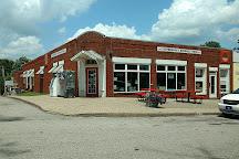 Stephenson's General Store, Leavenworth, United States