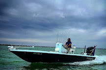 Key West Angling, Sugarloaf Key, United States