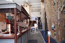 The Rock Adventure Centre, Geelong, Australia