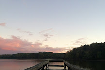 Chester State Park, Chester, United States