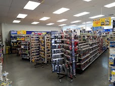 NAPA Auto Parts – United Auto Parts maui hawaii