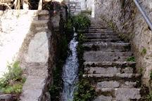 Limonaia La Malora, Gargnano, Italy