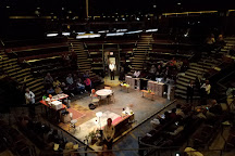 Actors Theatre of Louisville, Louisville, United States