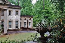 Swan House, Atlanta, United States