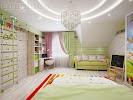 GraphiCo - Создаем интерьеры, Красноармейский проспект на фото Тулы