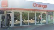 Orange Partener на фото Бельцов