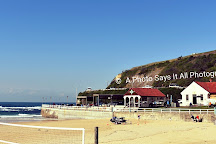 Nobbys Beach, Newcastle, Australia