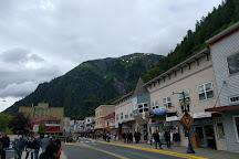 Caribou Crossings, Juneau, United States