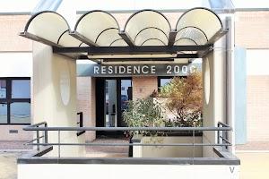 Residence 2000 Forlì